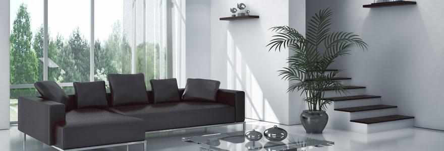 -décoration-intérieur