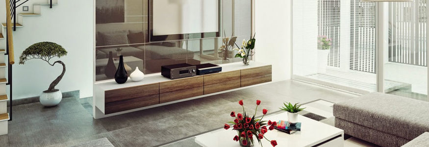 choisir parmi plusieurs objets tendance 2017. Black Bedroom Furniture Sets. Home Design Ideas