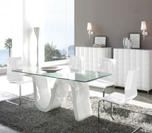 table-d-interieur-design