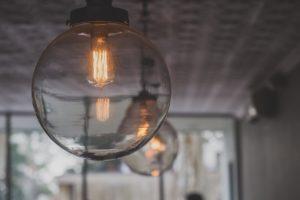 luminaire maison