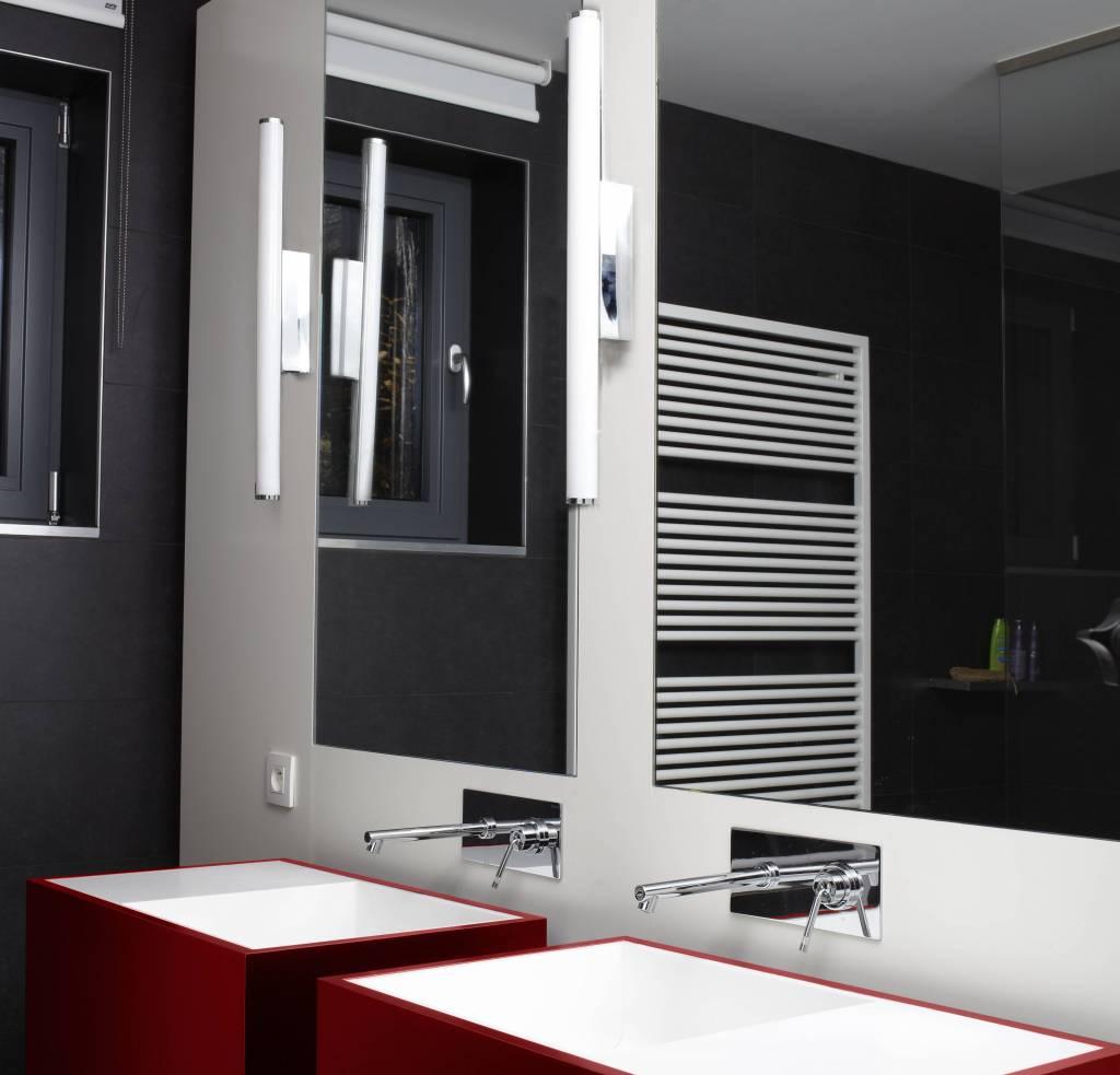 applique-murale-salle-de-bain-620mm-large-lampe-ne